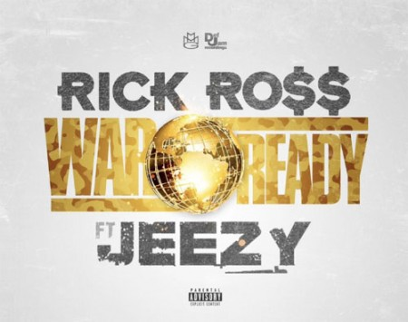 rick-ross-war-ready-450x355