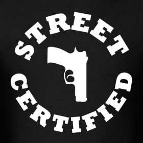 street-certified-shirt_design