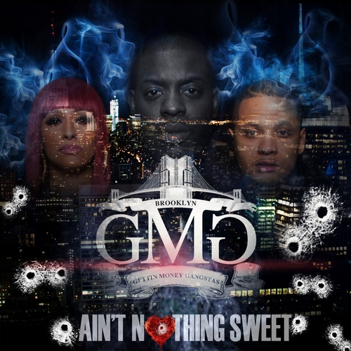 Uncle_Murda_GMG_Aint_Nothing_Sweet-front-large