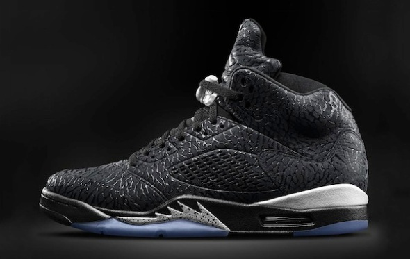 air-jordan-3lab5-black-metallic-silver-1