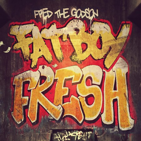 Fred_The_Godson_Fat_Boy_Fresh-front-large-450x450