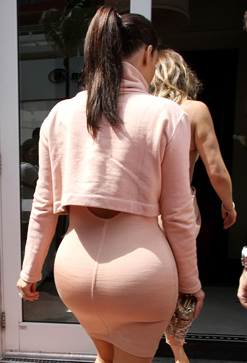 honey-bunches-of-booty-18