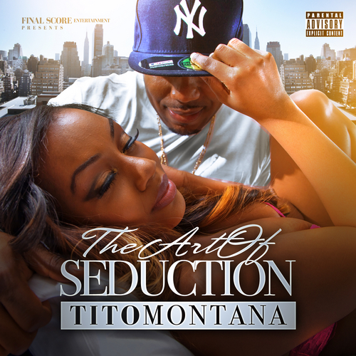 Tito_Montana_The_Art_Of_Seduction-front-large