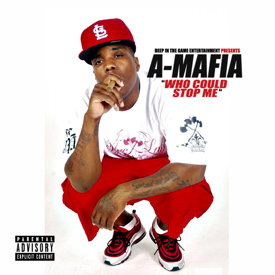 A-MAFIA-WHO-COULD-STOP-ME-ARTWORK 1