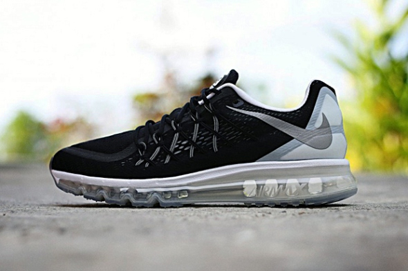 a-first-look-at-the-nike-air-max-2015-2
