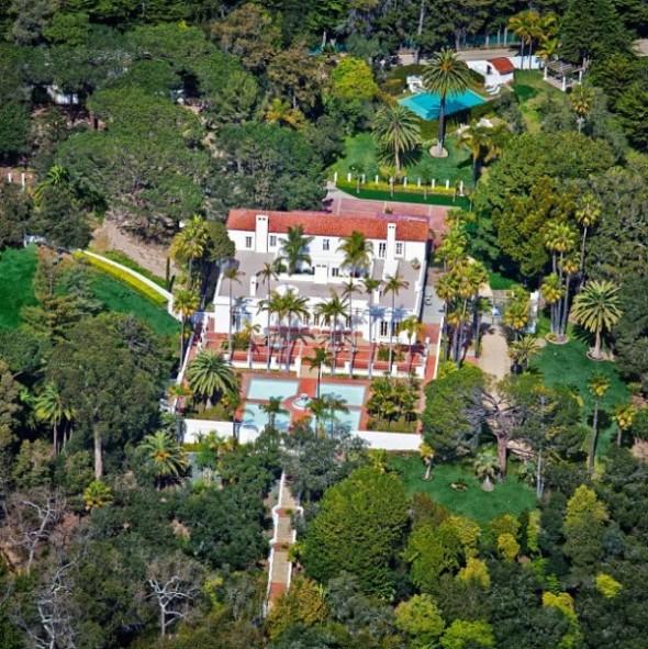 El-Fureidis-villa-Coral-Gables-Florida-600x602