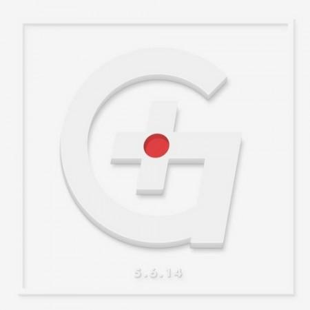 gunnaseason-450x450