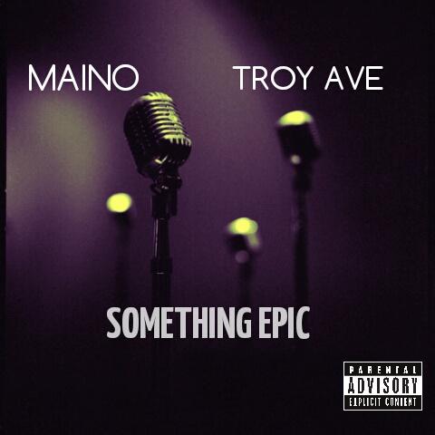 maino-troy