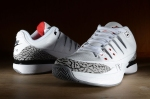 nike-zoom-vapor-9-tour-air-jordan-3-4