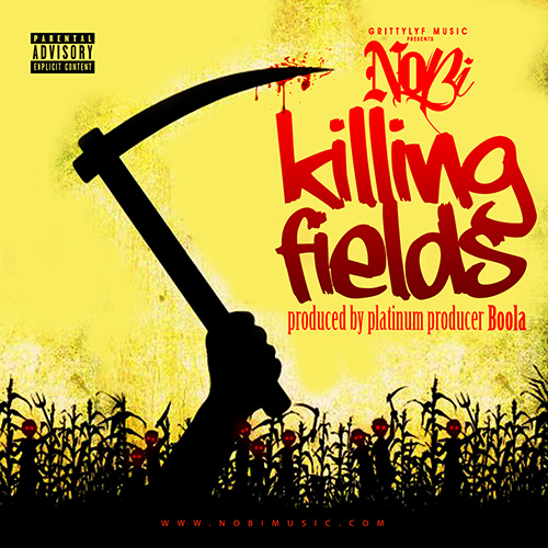 nobi-killingfields-w