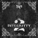 00-nobi-integritty2