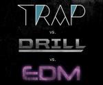 araabMUZIK-trap-vs-edm-vs-drill-600x498