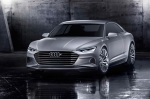 audi-prologue-concept-car-01-960x640