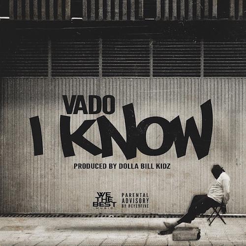 vado-iknow
