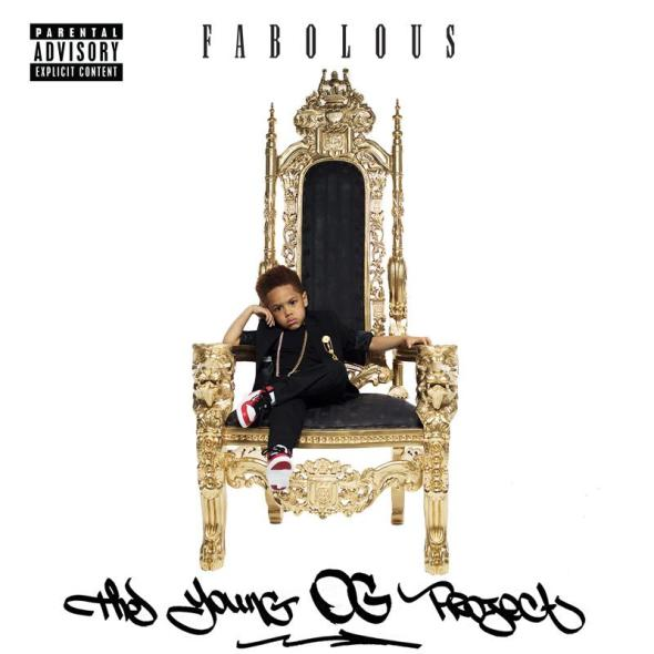 fabolous-the-young-og-project-album-cover