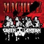 greenlantern-machinemix