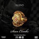 maino-seancombs (1)