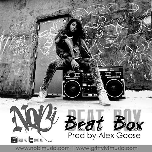 nobi-beatbox-w