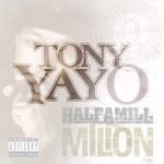 Tony-Yayo-someniggaz