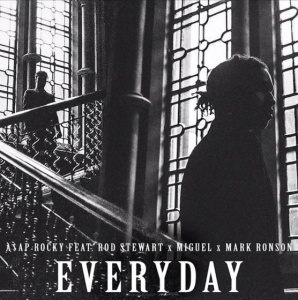 asap-everyday-556x560