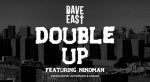 Double-Up1