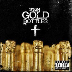 gold-bottles-1_fo5ge7