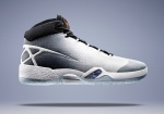 air-jordan-xxx-3-official-images-release-date-2