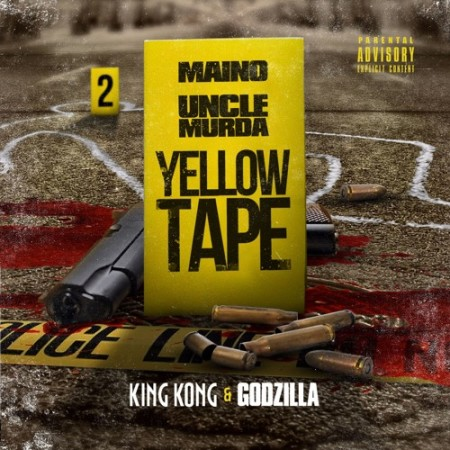 maino-murda-yellow-tape-450x450