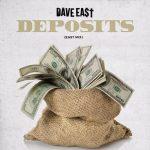 deposits-450x450