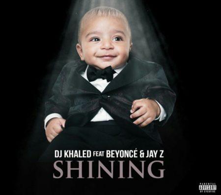 shining-450x398
